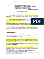 Los supuestos epistemológicos para el estudio de la Ciencia Política.doc