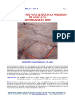 Lazo_Inductivo_InSitu.pdf