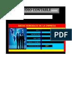 FORMATO COMERCIAL.xls