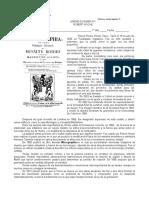 Dossier1 - Copia