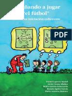 143501308-ENSENANDO-A-JUGAR-EL-FUTBOL-UNA-INICIACION-COHERENTE.pdf