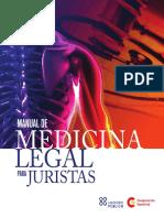 Manual.de.Medicina.legal.para.Juristas