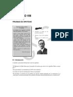 6. Prueba de hipotesis.pdf