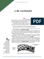 04-Dia-da-vacinacao.pdf