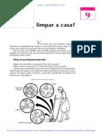 09-Por-que-limpar-a-casa.pdf
