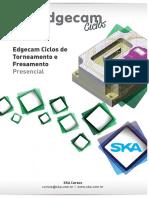 Edgecam Ciclos de Torneamento e Fresamento 2013 R1.pdf
