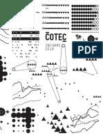COTEC-informe-2016 (1)