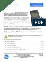 GE-PT878-USB-man-916-142rA-2015-01