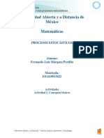 MPES_U1_A1_.docx