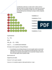 MPRO3_U3_A2_FEMP.pdf