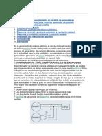 Condiciones para acoplamiento en paralelo de generadores.docx