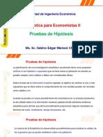 05.00 Prueba de hipotesis.pdf