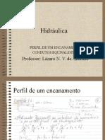 Perfil_encanamento.ppt
