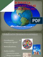 EFECTOS DE LA GLOBALIZACIÓN EN LAS TEORÍAS DEL DER_200413.pptx