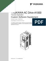 TM.A1000SW.029.pdf