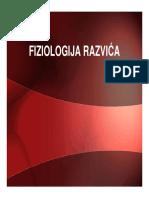 03-vezba-broj-3-hormoni-.pdf