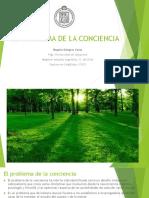 Conciencia.pdf