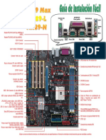 Componentes Placa Base.pdf