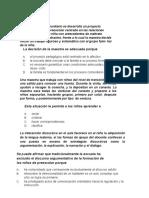 5. Instrumento de Evaluacion Guias de Aprendiz v3