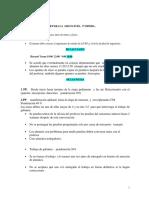 CLASES-P.MINERA  EXPLORACION.docx