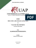 ELABORACION DE MONOFRAFIA.docx