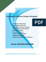 PKBM Prakarya Dan Kewirausahaan 10-01 (1)