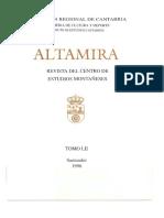Altamira52_1996