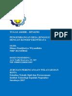 3613100044_Dimas Pandjisetya Wiyandhita A5 3 (spasi wes) insyallah bener 4.pdf