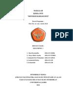 DETEKTOR_RADIASI_INTI.docx