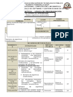 FICHAS DE APRENDIZAJE_POR UNIDAD DIDACTICA  Logica de programcion.docx