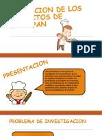 INVESTIGACION FITO PAN.pptx