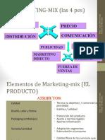 el_marketingmix.ppt