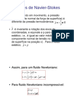 Aula3-4.pdf