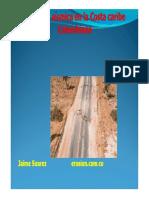 amenaza_sismica_costa.pdf