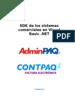 sdk comercial vb net 20140116_21-02-2014-22-15-59.doc