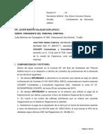contestacion-de-demanda-arbitral César Ánibal.docx