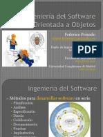 IS Orientada a Objetos.pdf