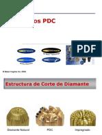 176657208-PDC-Bits.pdf