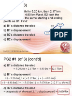 Phy10-_ PS2 Solutions