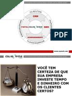 Apresentação Completa-Caminhões CRM
