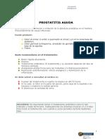 Prostatitis.pdf