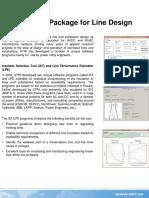 Cypress Enable Basic Rer Erence Manual