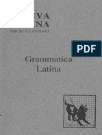 orberg lingua latina