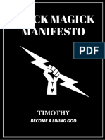 Black_Magick_Manifesto_Timothy.pdf