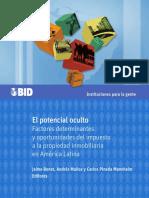 FMM_DP_El_potencial_oculto_Factores_determinantes_y_oportunidades_del_impuesto_a_la_propiedad_inmobiliaria_en_América_Latina.pdf