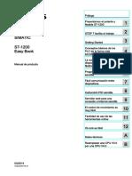 39710145_s71200_easy_book