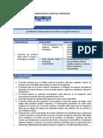 CTA4-U5-SESION 08.docx