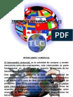 PRESENTACION TLC.pptx