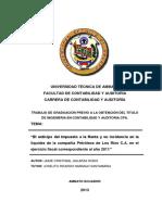TA010-2013.pdf
