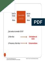 Tema7_ConvertidoresAlternaAlterna2-2.pdf